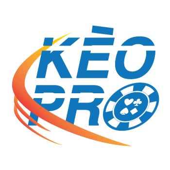 keopro-logo